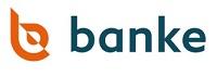 BANKE-PS_neu